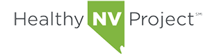 Healthy Nevada Project